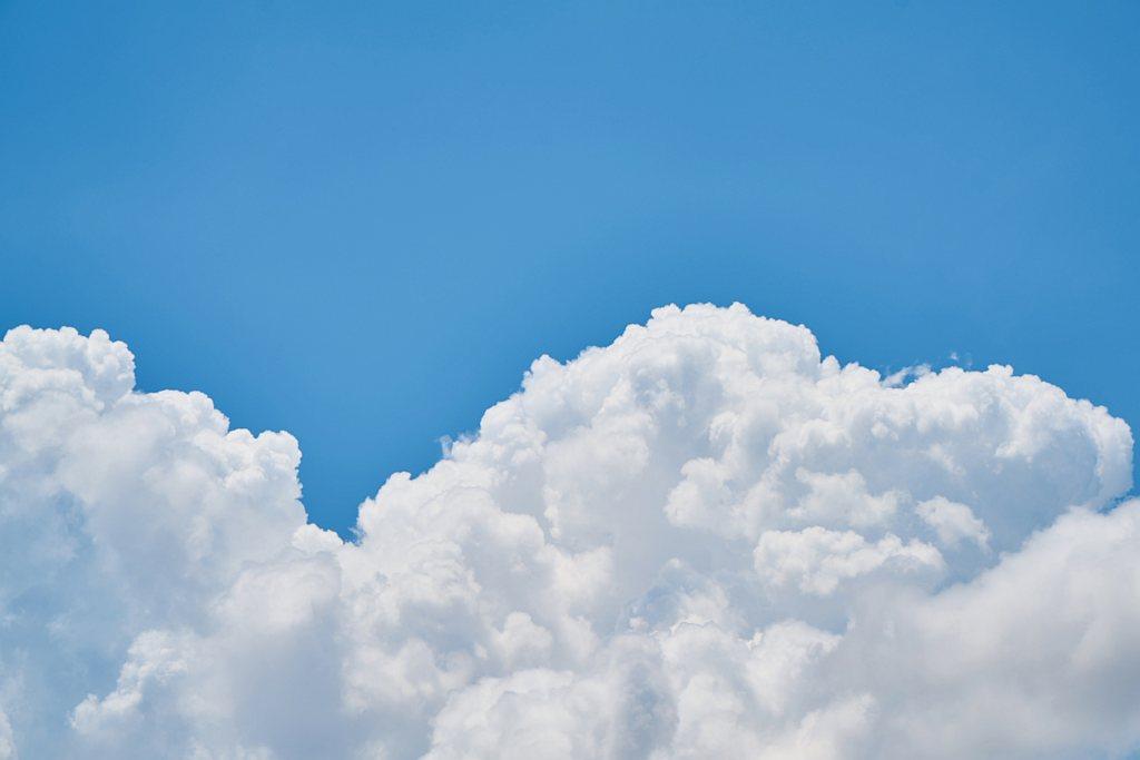 Filtry powietrza - rodzaje i zastosowanie