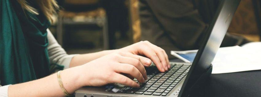 Tworzenie stron internetowych w Krakowie