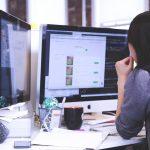 Tworzenie stron www – jakie technologie są używane w 2019 roku?