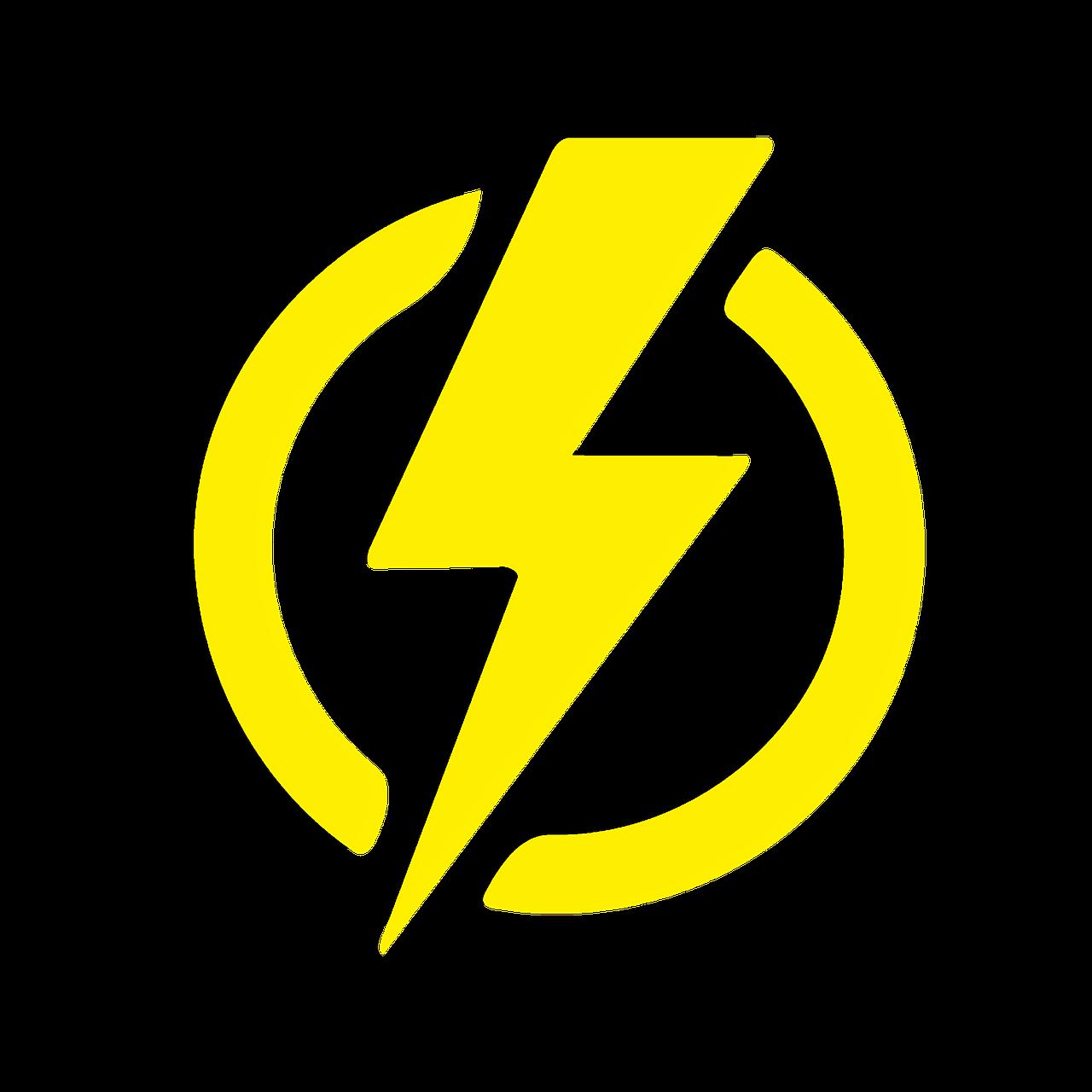 wypożyczalnia agregatów prądotwórczych PENTA z siedzibą w Poznaniu