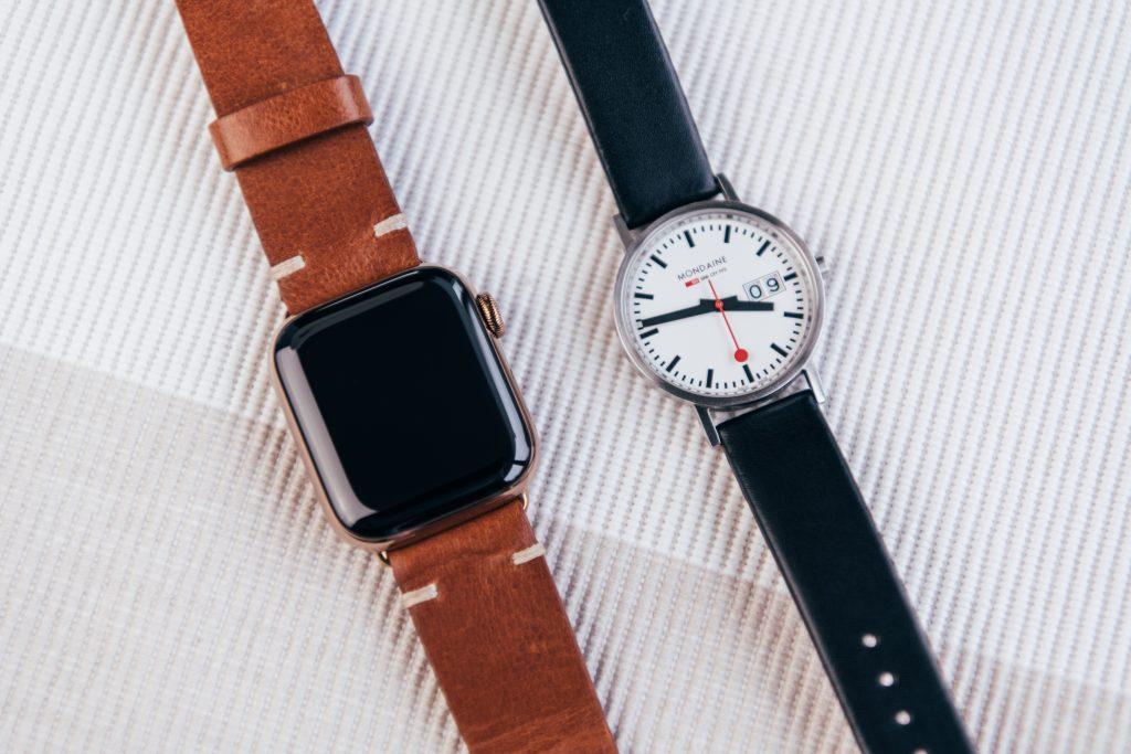 Smartwatch do czego służy i czy warto go kupić