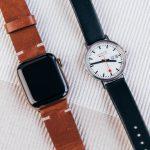 Smartwatch do czego służy i czy warto go kupić?